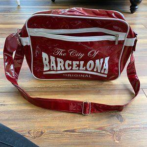 ROBIN RUTH City Bag